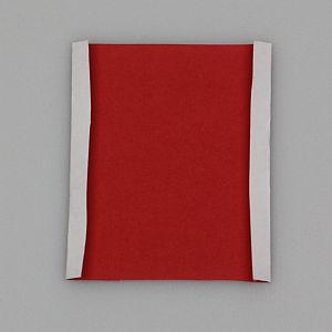 origami-nikolaus11