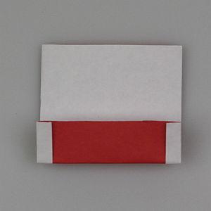 origami-nikolaus12