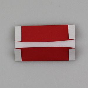 origami-nikolaus13