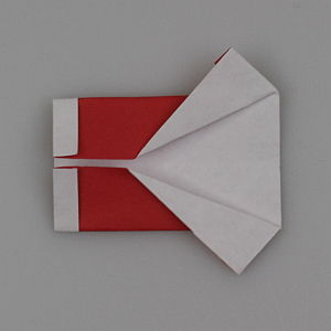 origami-nikolaus14