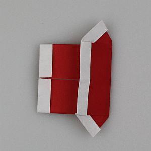 origami-nikolaus15