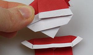 origami-nikolaus16