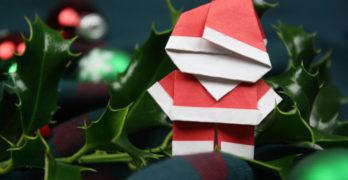 origami-nikolaus17