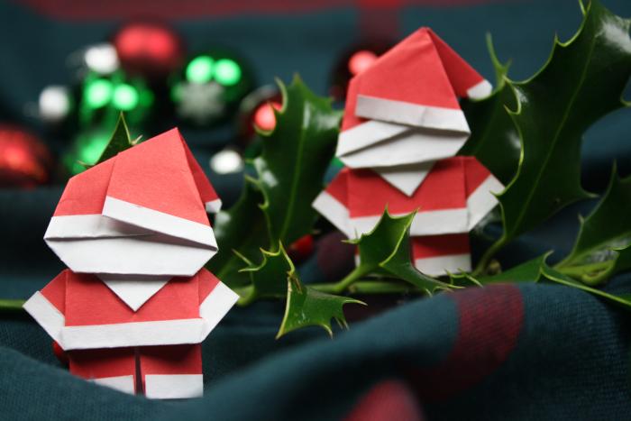 origami-nikolaus18