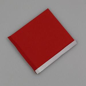 origami-nikolaus2