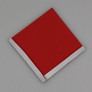origami-nikolaus3
