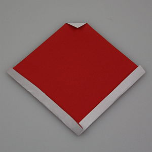 origami-nikolaus4