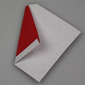 origami-nikolaus5