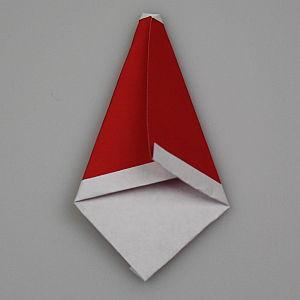 origami-nikolaus6