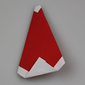 origami-nikolaus7