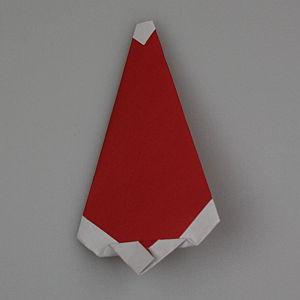 origami-nikolaus8