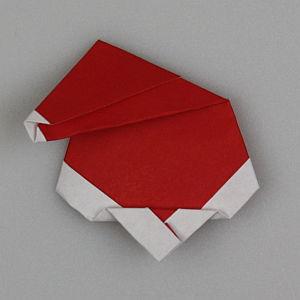 origami-nikolaus9