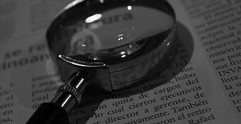 Sozialversicherungsausweis verloren – Tipps