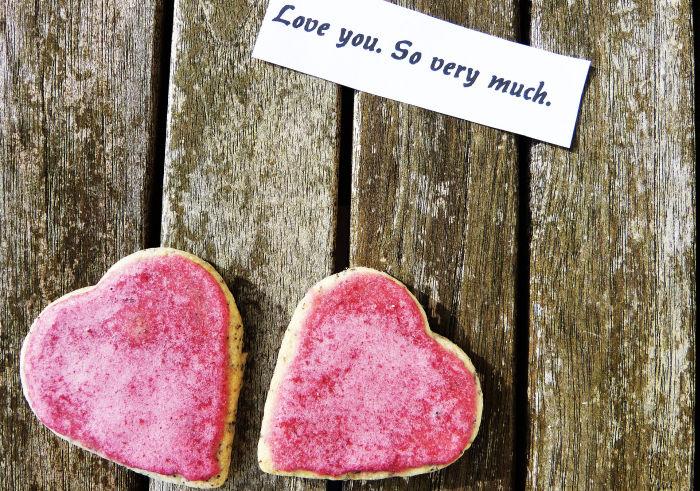 geschenke-selber-machen-valentinstag