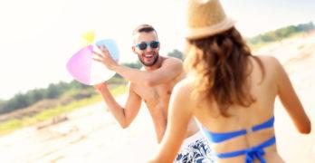 Bei der Urlaubsplanung sparen – 6 Tipps
