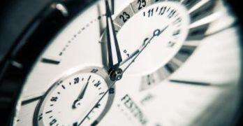 Die besten Zeitmanagement-Tipps