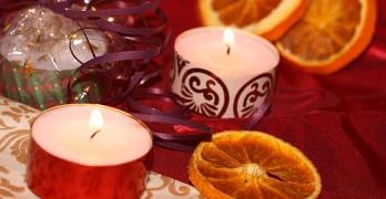 Adventskalender basteln: Originelle Ideen für den Advent