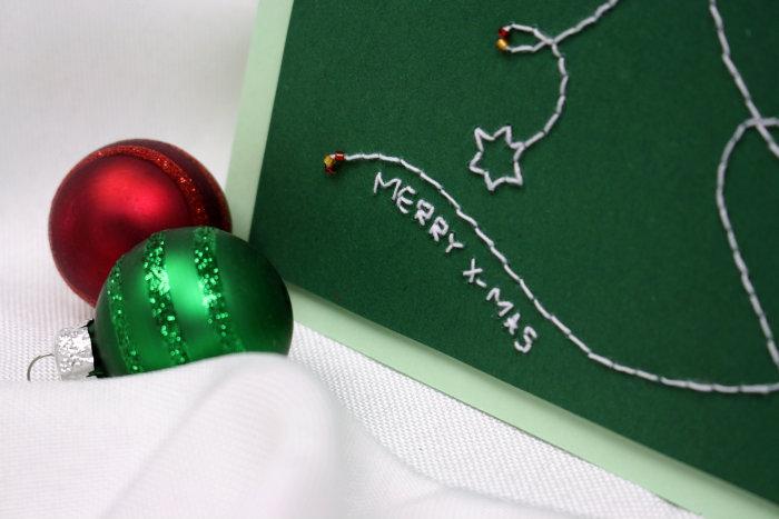 weihnachtskarte-sticken1