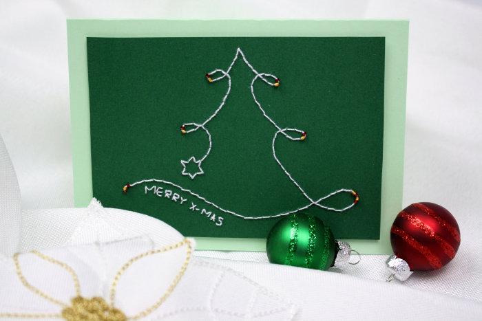 weihnachtskarte-sticken2