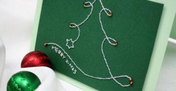weihnachtskarte-sticken3