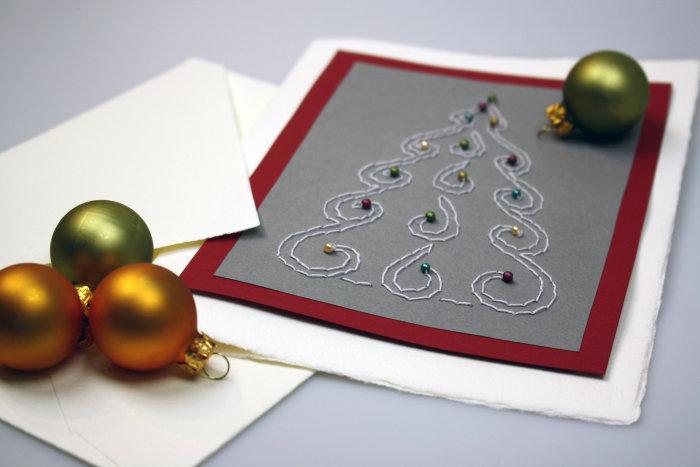weihnachtskarten-mit-perlen-gestalten2