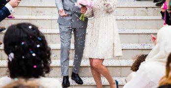 Hochzeit planen – 7 Tipps