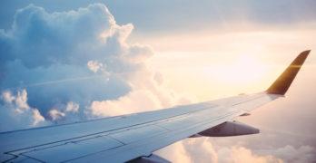 Anschlussflug verpasst – was nun?