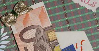 geldgeschenke-zu-weihnachten-basteln-vorschau