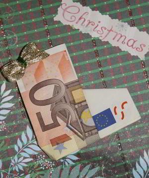 geldgeschenke-zu-weihnachten-basteln