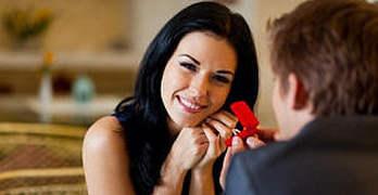 heiratsantrag-machen-ideen