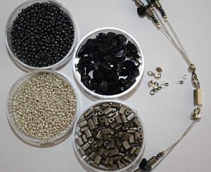 kette-mit-perlen-selber-machen-uebersicht-perlen