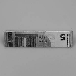 stern-aus-geldschein-basteln-2
