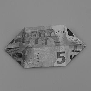 stern-aus-geldschein-basteln-4