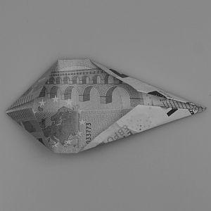 stern-aus-geldschein-basteln-5