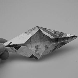 stern-aus-geldschein-basteln-6