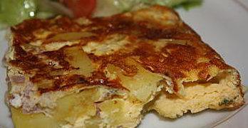 kartoffel-tortilla-vom-blech