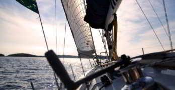 yachturlaub-vorschau