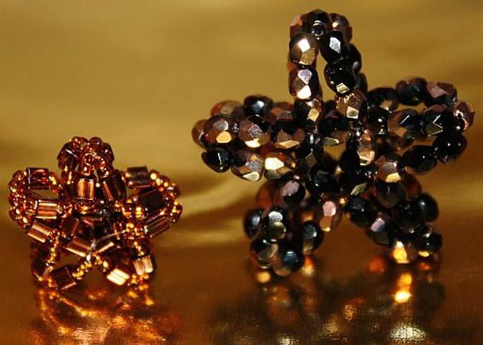 sterne-aus-perlen-anleitung-2